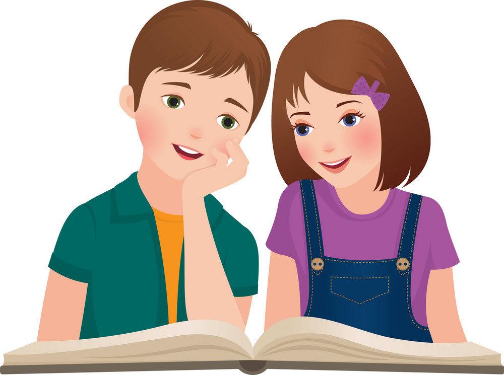 ДЕТСКАЯ БИБЛИОТЕКА ИМЕНИ М. И. УЛЬЯНОВОЙ